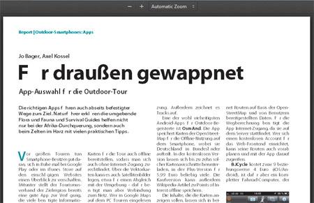 firefox pdf open in acrobat reader